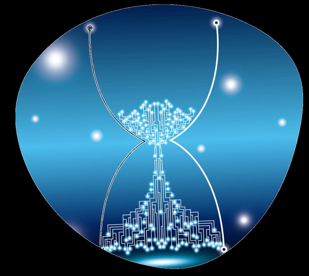 http://www.quickassert.com/wp-content/uploads/2020/12/big-data.png