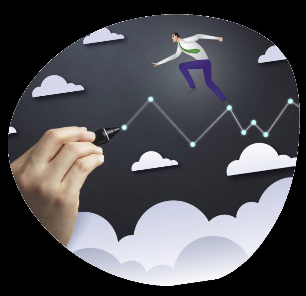 http://www.quickassert.com/wp-content/uploads/2020/12/cloud-computing.png